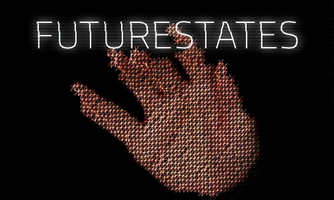Futurestates.tv