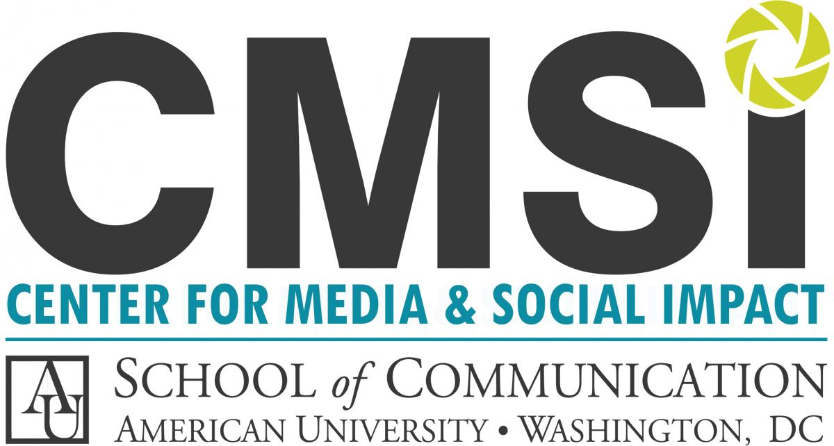 Code of Best Practices in Fair Use for the Visual Arts - Center for Media and Social Impact