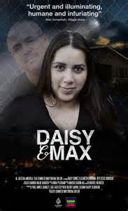 Daisy and Max