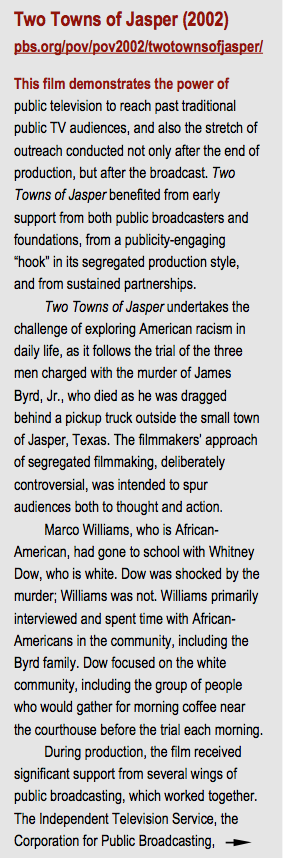 Two Towns of Jasper (2002)
