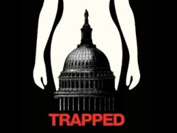 Trapped documentary